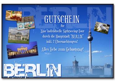 gutschein_Berlin